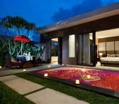 Jays Villas Kerobokan Bali Photos