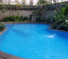 Grand Seriti Hotel Bandung Photos