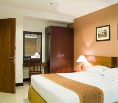 Galeri Ciumbuleuit Hotel Bandung Photos