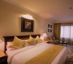 Aston Tropicana Hotel & Plaza Bandung Photos