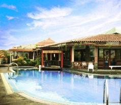 Imperium Hotel Bandung Photos