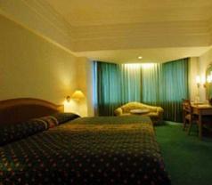 Horison Bandung Hotel Photos