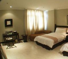 Puri Denpasar Hotel Jakarta Photos