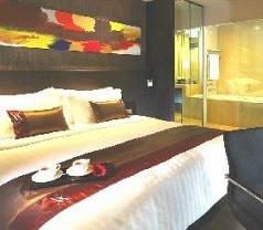 The Akmani Hotel Jakarta Photos