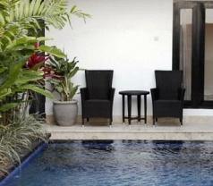 Legian Guest House Bali Photos