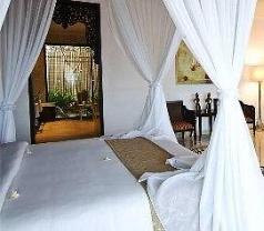 Chateau De Bali Villas Photos