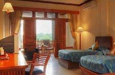 Langon Bali Resort & Spa Nusa Dua Photos