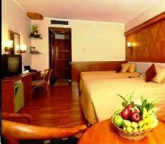 Hotel Mutiara Merdeka Pekanbaru Photos