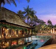 Royal Kamuela Villas & Spa Nusa Dua Resort Photos