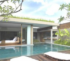 Ziva A Boutique Villa Bali Photos