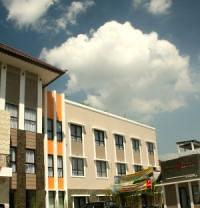 Hotel Jentra Yogyakarta Photos