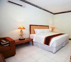 Ivory Seminyak Resort & Spa Bali Photos