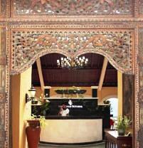 The Payangan Hideaway Hotel Ubud Villa / Bali Photos