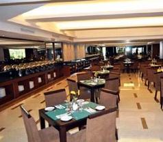 Best Western Mangga Dua Hotel & Residence Photos