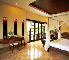 Casablanca Suite Bali Hotel Photos