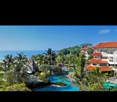 Grand Mirage Resort & Thalasso Bali Photos