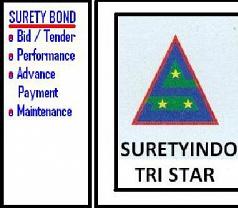 Suretyindo Tri Star Photos