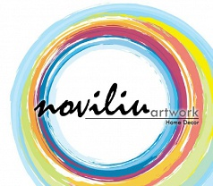 Noviliu Artwork Photos