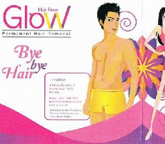 Glow Salon and Hair Removal Photos