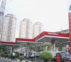 PT. Nurati Jaya Photos