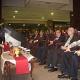 Glasstech Asia 2011 JIExpo