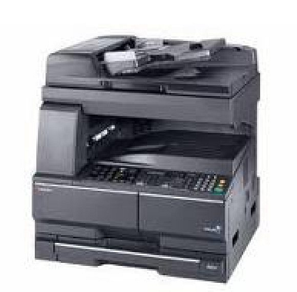 Digital Copier only (A3)