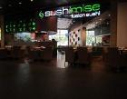 Sushi Mise Photos