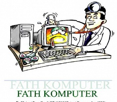 Fath Komputer Photos