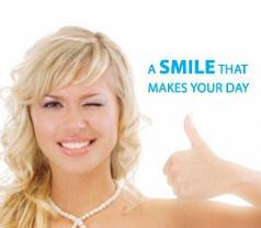 Fresca Dental Photos