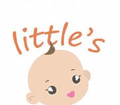 Little's Ville Photos