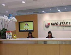 PT. Dipo Star Finance Photos