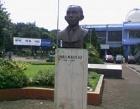 Taman Ismail Marzuki Photos