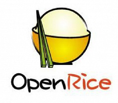 PT. Openrice Indonesia Photos