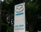 Mazda Indonesia Photos