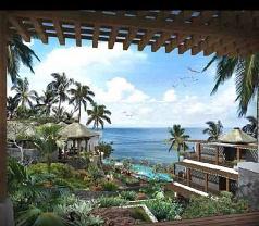 Samabe Bali Resort & Villas Photos