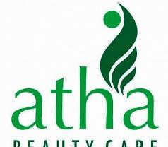 Atha Beauty Care Photos