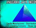 Anugrah jaya indonesia Photos