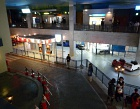 Kidzania Photos