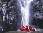 A True Balinese Experience Photos