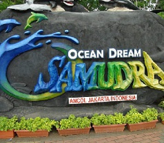 Ocean Dream Samudra Photos