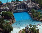 Atlantis Water Adventures Photos