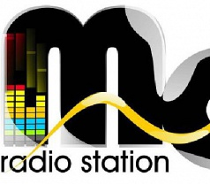 AA. RADIO PROBOLINGGO ( PT Radio Emdi ) FM 102.3 MHZ Photos