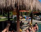Waterbom Bali Photos