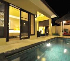 Villa Seminyak Bali Photos