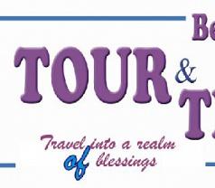 PT. Berkat Wisata Tours & Travel Photos