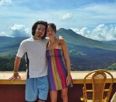 Bali Tour | Bali Trekking Adventures | Bali Travel Guide Photos