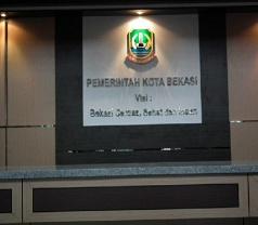 CAKRA NUSANTARA Law Office Photos