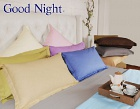PT. Bumi Nusa Indah Kaya (Good Night Bedding)