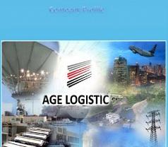 Pt. Age Logistic Photos