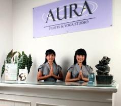 AURA Pilates & Yoga Studio Photos